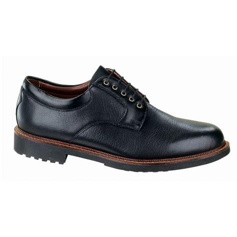 neil m shoes neil m wynne bison shoes black mensdesignershoe
