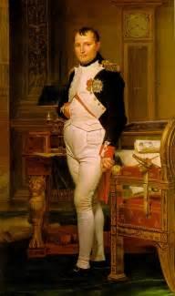 Good St Louis Art Museum Wedding #4: Napoleon-study.jpg