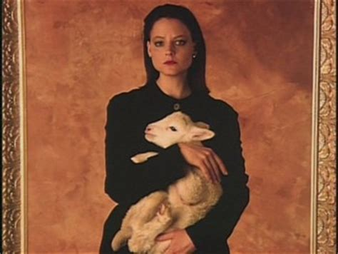 themes in silence of the lambs film the silence of the lambs blu ray dvd talk review of