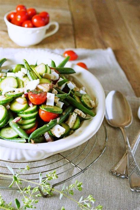 17 best images about beans on pinterest bean casserole homemade green bean casserole and