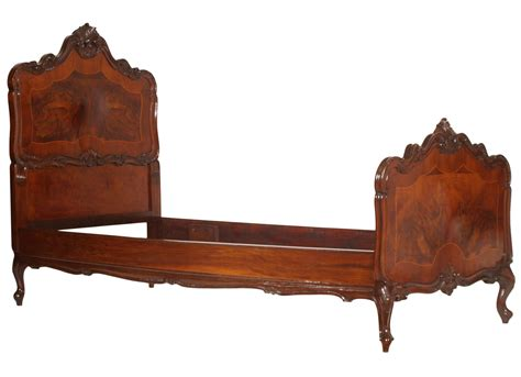 chippendale bedroom set antique bedroom sets baroque chippendale 1940s