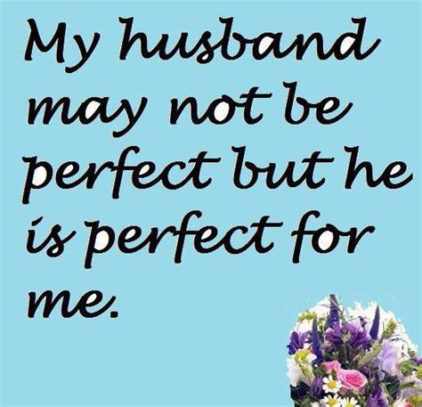 quotes for my husband quotes about my husband quotesgram