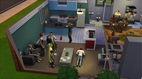 sims game for pc free download full version the sims 4 free download play the full version game