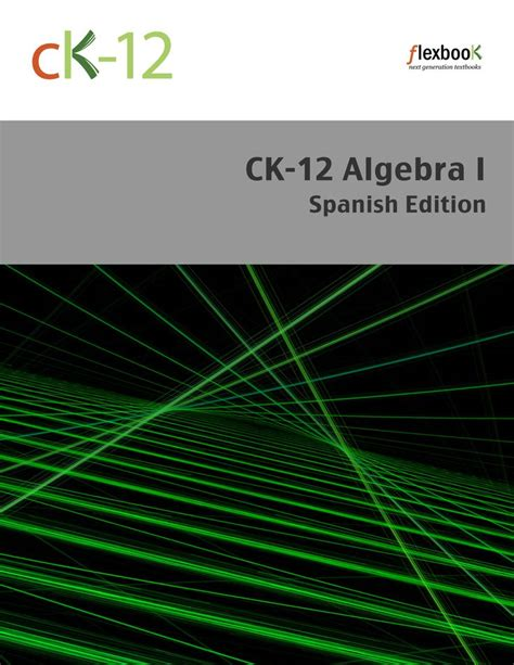 ck 12 foundation free online textbooks flashcards 17 best images about ck 12 math flexbooks on pinterest