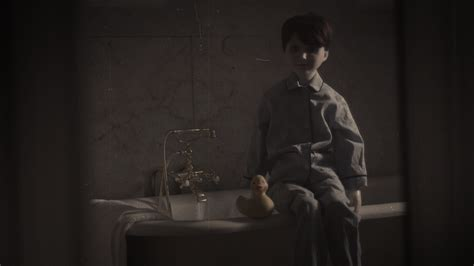 horror trailer new stills and trailer from upcoming horror the boy
