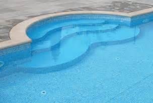 Swim Lighting Fzco Careers Dubai Pools Swimming Pools Maintenance And Cleaning