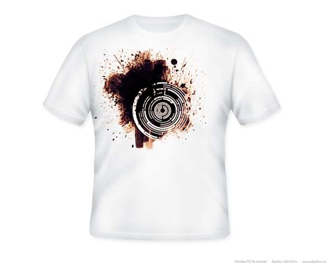 T Shirt Fox Logo Wisata Fashion Shop pendulum logo t shirt design by camelfox01 on deviantart