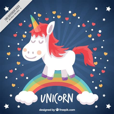 como hacer un fondo de pantalla unicornio kawaii youtube fondo de simp 225 tico peque 241 o unicornio en el arcoiris