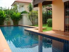 Small Swimming Pools For Small Backyards Inground Swimming Pools For Small Backyards Small Inground Swimming Pools Design Indoor And