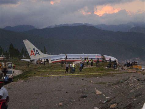 american airlines flight american airlines flight 331 wikipedia