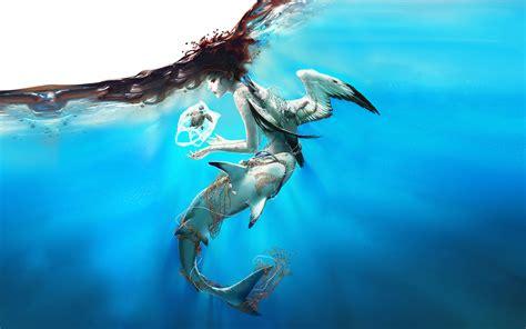 boat underwater drawing fish underwater drawing