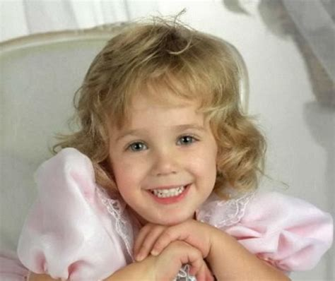 short pageant hairstyles for little girls short pageant hairstyles for little girls 13