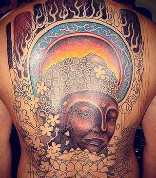 tattoo supply in manila top 10 tattoo parlors in manila 2010 spot ph