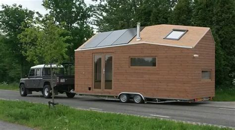 are tiny houses legal tiny houses nederland