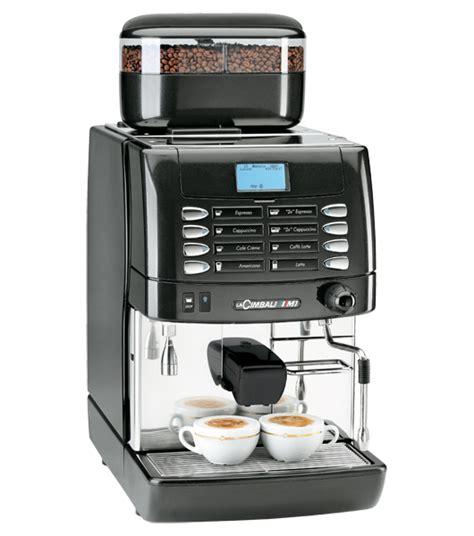Espresso kahve makinesi, espresso makinesi, espresso makinas?, espresso kahve makinas?, cimbali