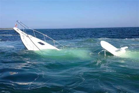 palm beach boat show june 2017 seven things to look for in your boat insurance policy