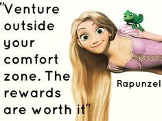 comfort rewards quot venture outside your comfort zone the rewards are worth