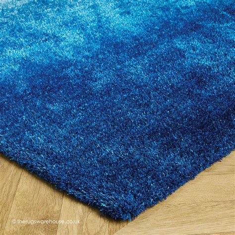 blue shaggy rug uk best 25 shaggy rug ideas on shaggy fluffy rug and big rugs