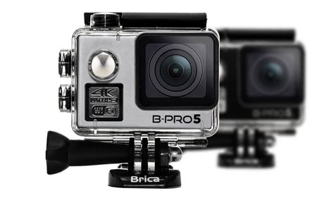 Brica Bpro 5 Alpha Edition Ii S 4k brica indonesia official site