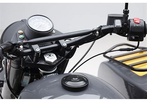 Ural Motorrad Technische Daten by Ural Sondermodell Motorrad Gespanne
