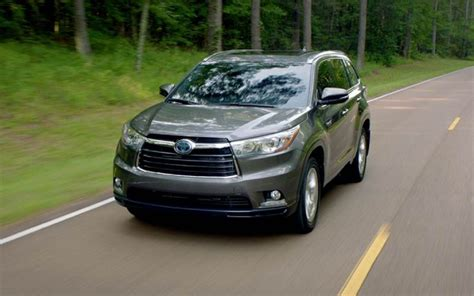 Toyota Recall 2014 Toyota Recalls Toyota Safety Defect Recall News