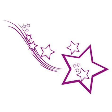 3 Sterne Bedeutung by Sterne Vorlagen Das Und Seine