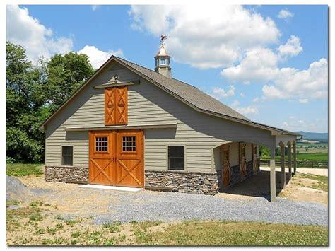 Weathervanes For Barns Cupolas For Barns