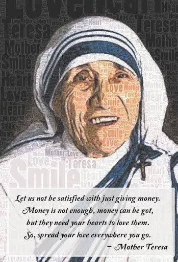 simple biography about mother teresa 50 best mother teresa quotes to inspire you