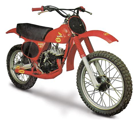 factory motocross bike for sale the weekly feed august 19 2015 dirt bike magazine