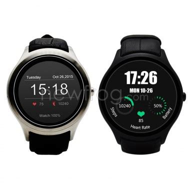 Smartwatch No 1 D5 echte android smartwatch no1 d5 87 gadgets from china