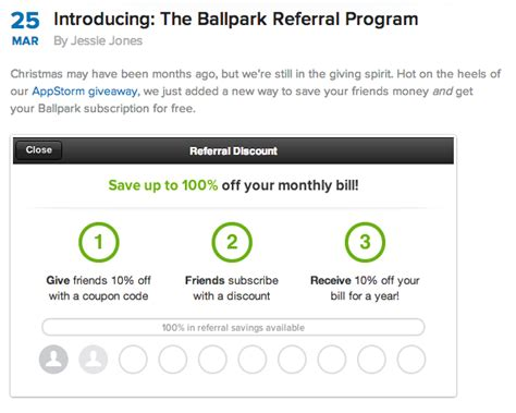 blog posts programclassic 8 tips to increase customer referrals