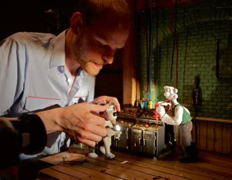 Wallace And Gromit Ask You To Wear Wrong Trousers by 1000 Images About Puppet Inspiration On Stop