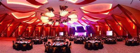 major  management melbourne event companies