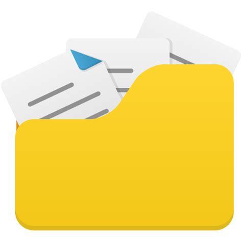 design icon folder open folder full icon flatastic 8 iconset custom icon
