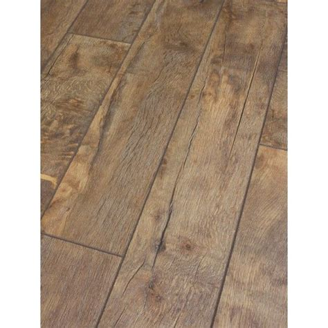 Most Realistic Laminate Wood Flooring by 27 Best Images About Kitchen Flooring On Herringbone Palermo And Tile