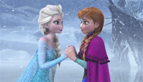 film frozen 2 italiano 10 animated movies that scored big at the box office fortune