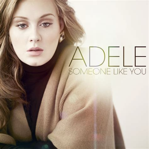 testo some like you someone like you adele with image 183 anhoang 183 storify