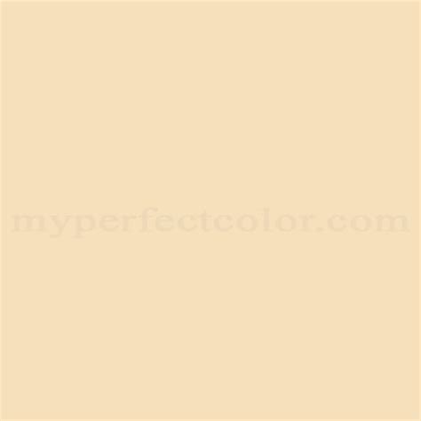 behr 2b9 2 warm ivory match paint colors myperfectcolor