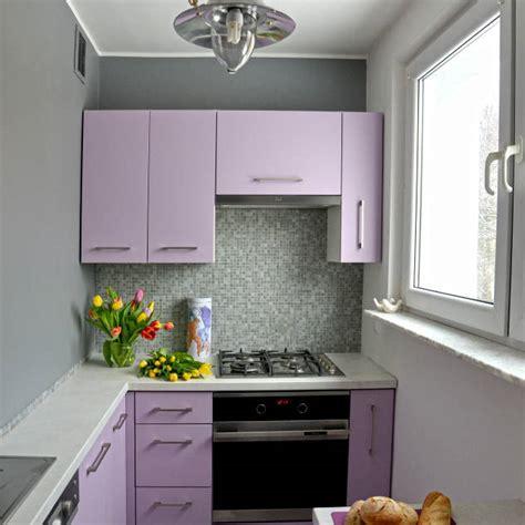 cucina piccola una piccola cucina per cucinare alla grande robysushi