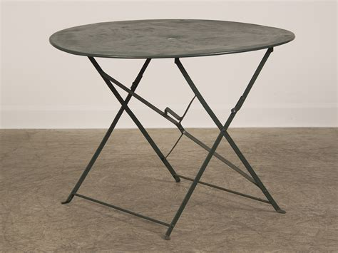 Small Bistro Table Small Bistro Table Bistro Table For Outdoor Use Home Furniture And Decor