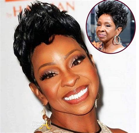 gladys knight facts information pictures encyclopedia interesting facts about gladys knight idolbin