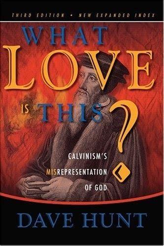 libro en defensa de dios en defensa de la fe libro quot 191 qu 233 amor es 201 ste cap 237 tulo 3 en pdf