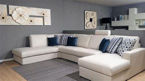fabbrica divani bergamo divani imbottiti monza lecco raimondi arredamenti
