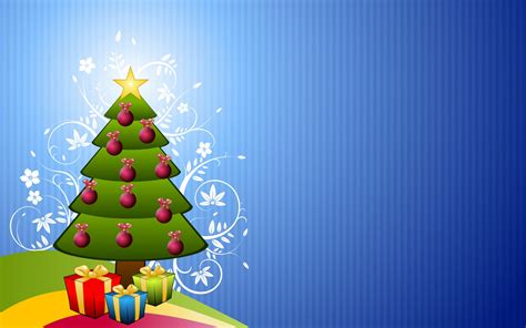 christmas background 2015 christmas wallpaper background images photos