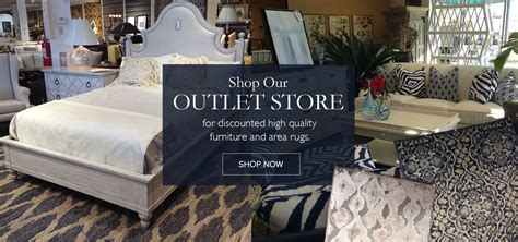 zaksons brick new jersey furniture stores outlet
