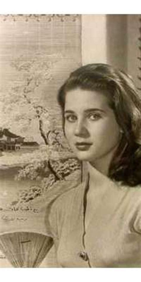 most famous dead actresses dead people the most organized famous dead celebrity list