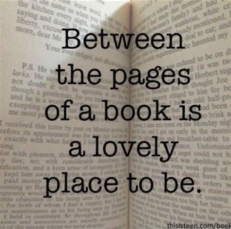 is lovelier books reading moveme quotes