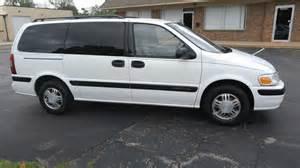 1997 Chevrolet Venture 1997 Chevrolet Venture Overview Cargurus