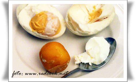 membuat telur asin rasa udang cara membuat telur asin aneka rasa