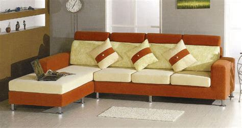 L Shaped Sofa Designs India by L Shaped Sofa Designs India L Shape Corner Sofa Shaped Set
